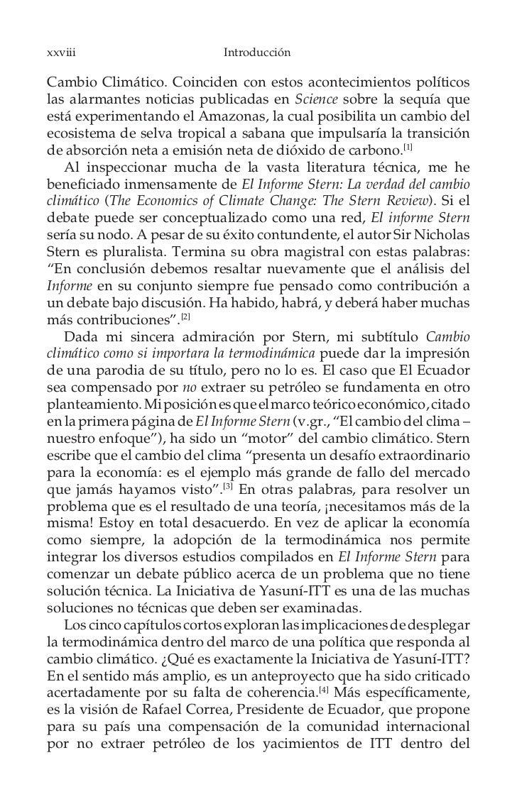 """Agradecimientos                        xxxiiide 2012"""", (Universidad de Puerto Rico-Río Piedras, 2 de abril de2009), """"Trade..."""
