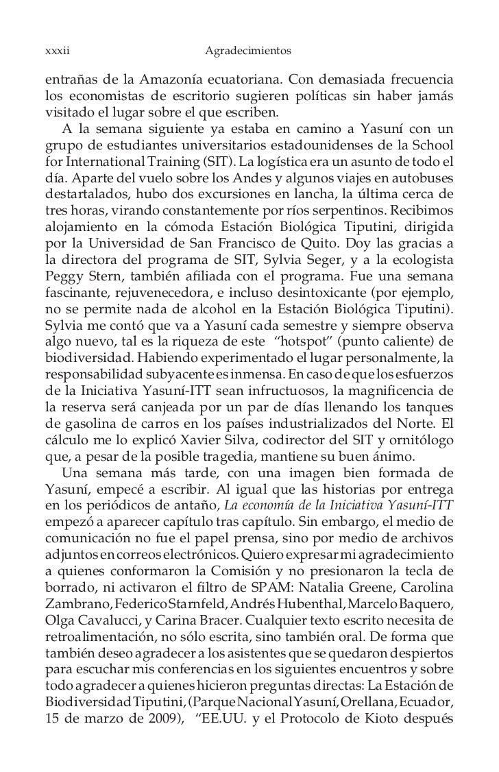xxxviii           Abreviaciones y siglasPIB       Producto Interno BrutoSIMTO     Solely-in-my-term-of-office (Únicamente d...
