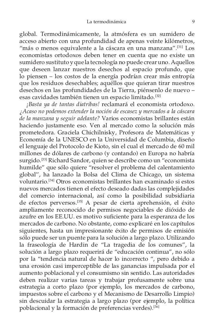 16                   La economía de la Iniciativa Yasuní-ITTdecir que la revista, Scientific American, es la más egregia de...