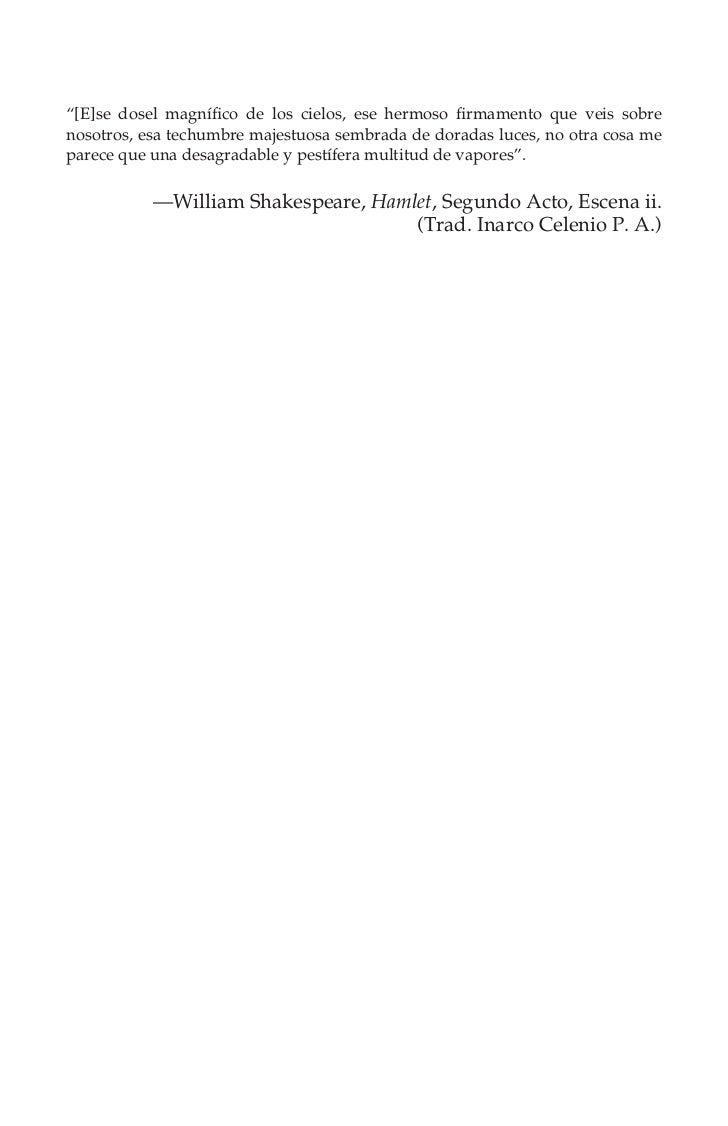 viii                       ContenidosCapítulo 5A través del cuello de botella de una economía de vaquero:Financiación de p...