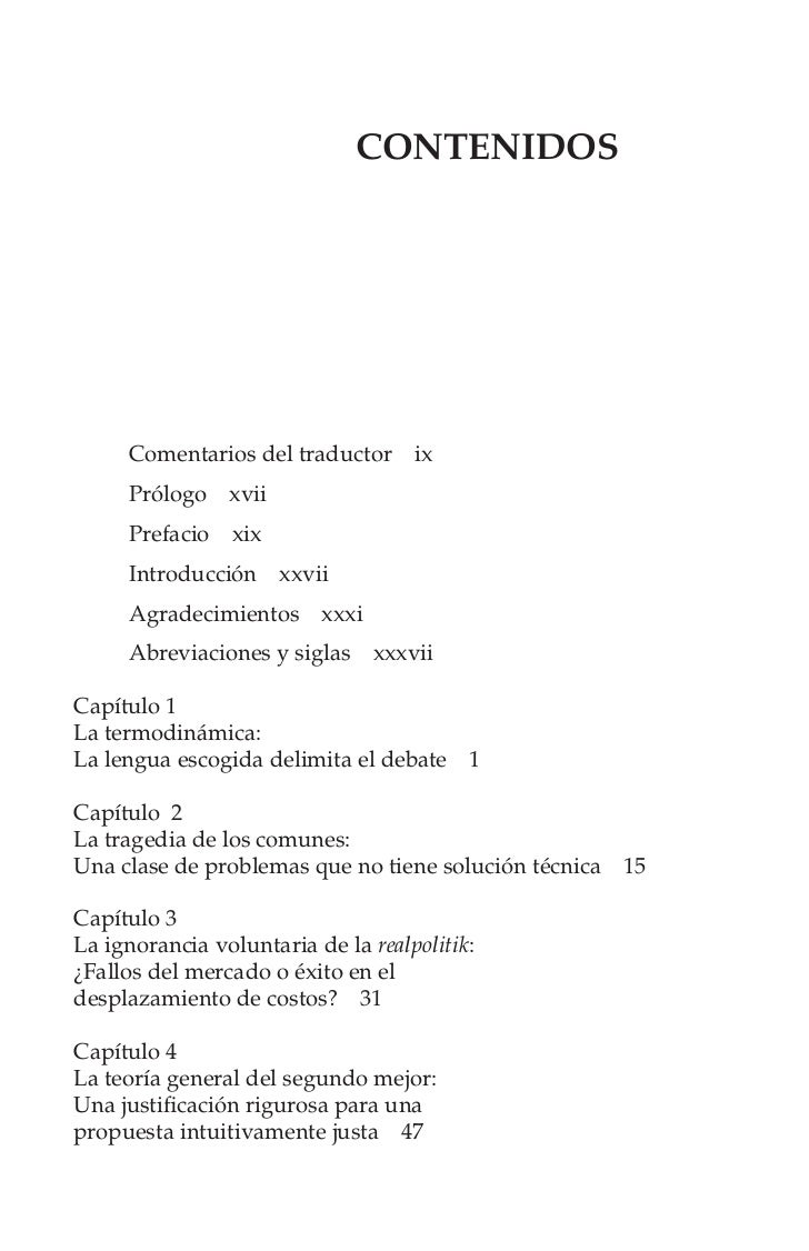 COMENTARIOS DEL                     TRADUCTOR                    Found in TranslationL      a traducción del inglés de La ...