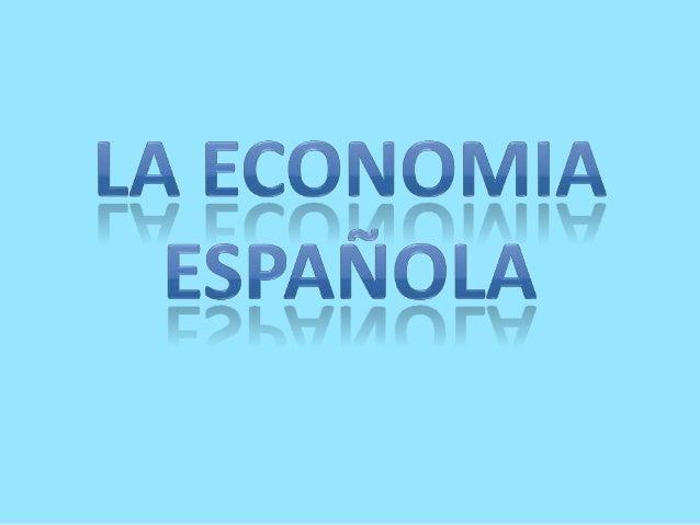 ¿Cuáles son los cultivos masimportantes de España?CerealesOlivar YviñedoFrutalesFloresHortalizas deinvernadero