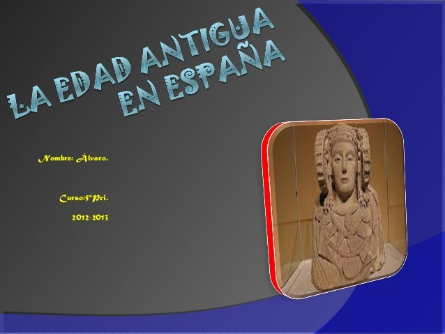 Nombre: Álvaro.Curso:5ºPri.2012-2013