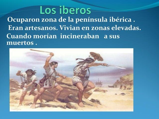 Eran ganaderos . Se agrupaban en tribus .Adoraban a los astros y a las fuerzas de lanaturaleza. También incineraban a susm...