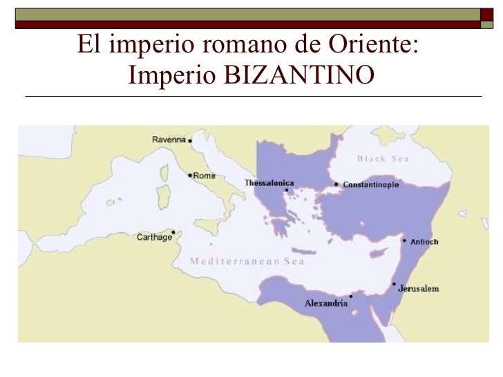 Worksheet. Mapas histricos de la Edad Media