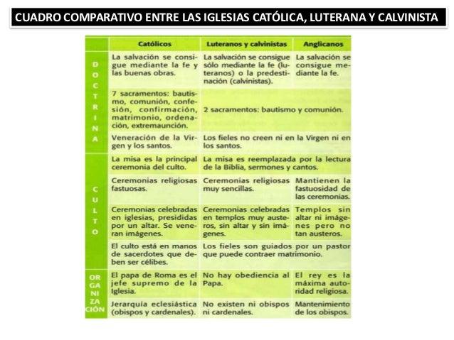 Auguri Promesse Di Matrimonio Originali : Matrimonio catolico y civil cuadro comparativo