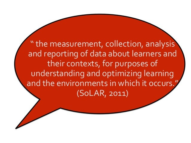 Workplace Learning Analytics for Facilitation in European Public Employment Services Slide 3