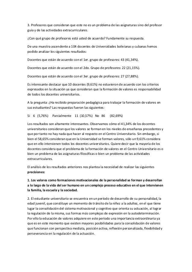 Excepcional Muestra De Currículum Extracurricular Elaboración ...