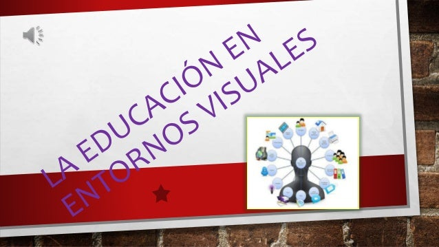 Personalidad de la educación Plataforma educativa virtual Cantidad de información Actualidad tecnológica Frecuencia de la ...