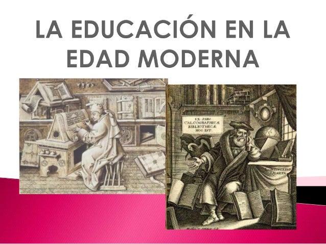    Contexto histórico.   Humanismo: Luís Vives.   Protestantismo: Martín Lutero.   Órdenes católicas: Jesuitas.   Com...