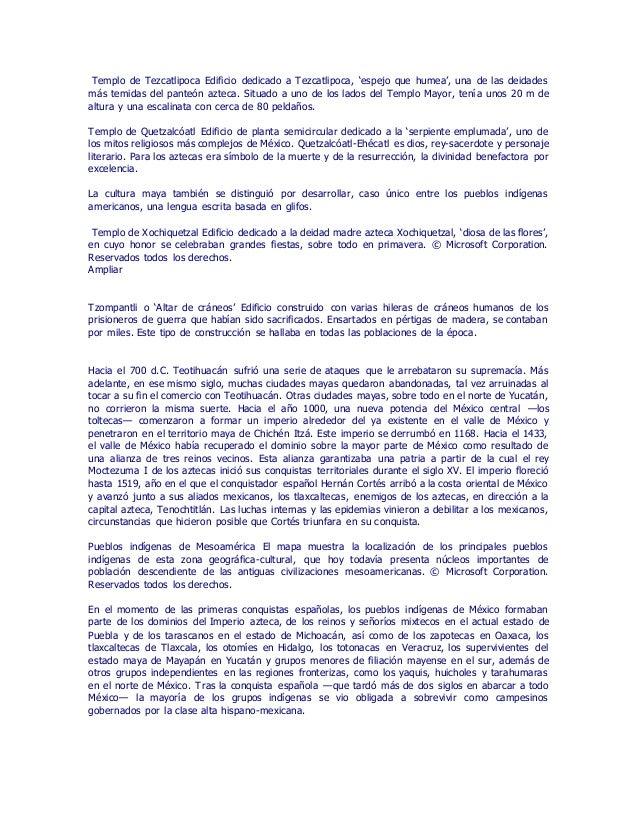 parte superior latín mamada