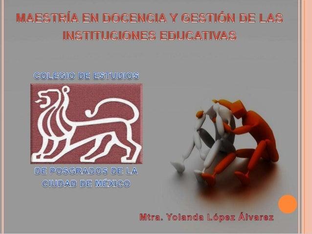 • NO ES UN ENTE ABSTRACTO• MODO DE VIDA QUE CARACTERIZA A LA  POBLACIÓN DE UNA NACIÓN  ESPECIFICA