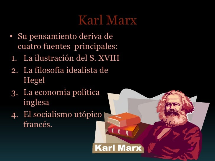 karl marx and weber Extracts from this document introduction karl marx and max weber have different views upon social class in contemporary societies in karl marx's perspective.