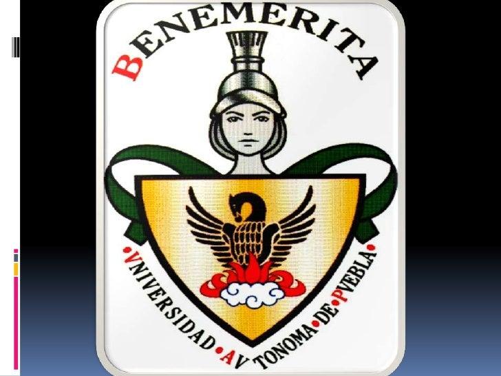  BENEMERITA UNIVERSIDAD AUTONOMA DE  PUEBLA FACULTAD DE DERECHO Y CIENCIAS SOCIALES MATERIA: DHTIC PROFESORA: MAVIS NO...