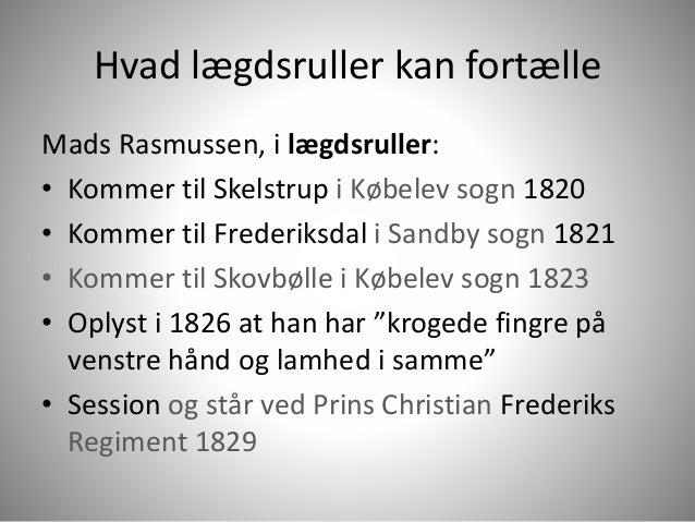 hvordan finder jeg min kærestes iphone Mariagerfjord
