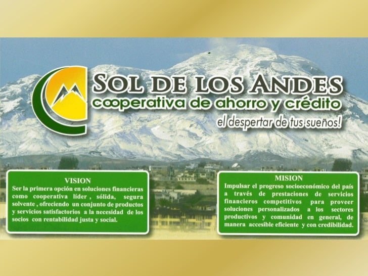 Estamos ubicados en:Matriz Riobamba:Portoviejo 34 – 23 (Sector de los Shyris)                               Agencia Nº1:  ...