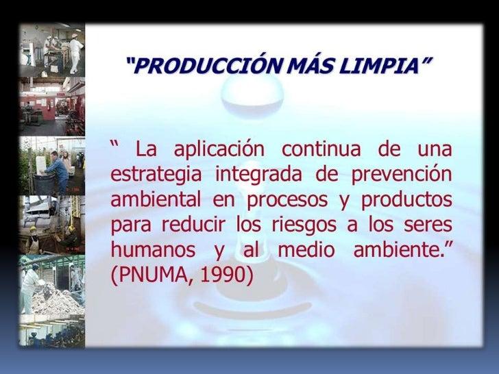 Usos domésticos del agua   ACTIVIDAD                          CONSUMO       DE                                      AGUA (...