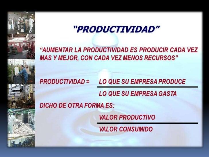 Consumo en procesos industrialesProceso                                   Consumo de agua1 tonelada de acero              ...