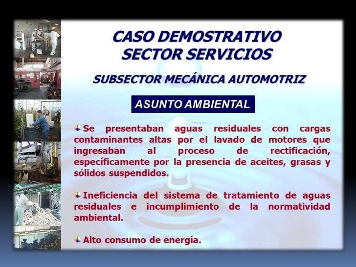 Fuente: Restrepo 2005