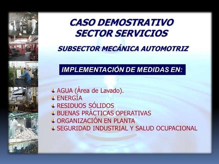 PML – INNOVACIÓN - COMPETITIVIDADCOLECTORESSOLARESPLANOSEQUIPOTANQUEAGUA FRIACALENTAMIENTO SOLARCOMPONENTES8 Colectores. Á...