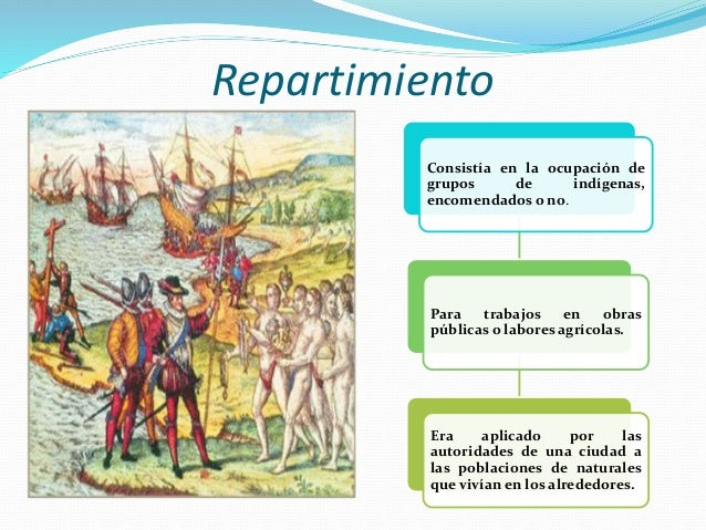 the encomiendas Translate encomiendas see 4 authoritative translations of encomiendas in english with conjugations, video and audio pronunciations.