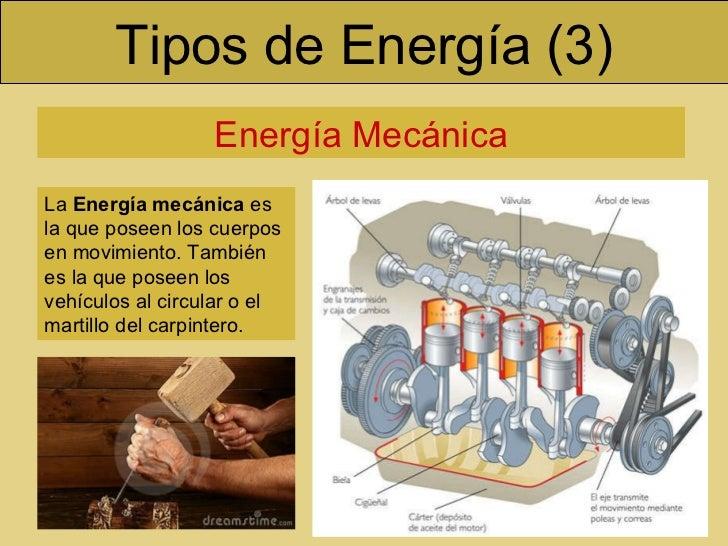 La energ a for Resumen del libro quimica en la cocina