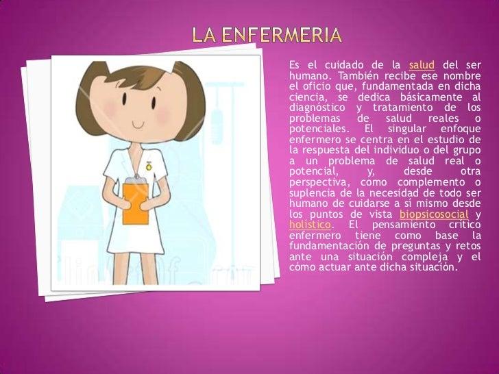 •CORPORACION  UNIVERSITARIA REMINGTON•UNIVERSIDAD CATOLICA DE MANIZALES•COLEGIO MAYOR DE ANTIOQUIA•UNIVERSIDAD COOPERATIVA...