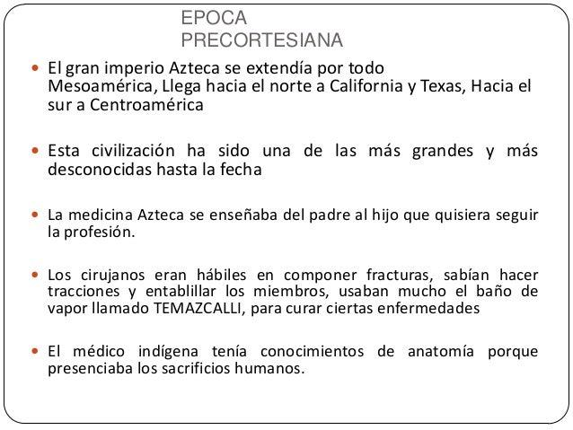 EPOCA PRECORTESIANA PDF DOWNLOAD