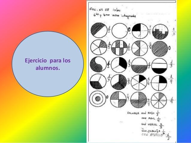 Aclaraciones Cosemos Juntas Blusa Con in addition Software De Analisis De Contenido furthermore U02t04s01 as well Gader Matematicas 1 additionally Vector Balloon Number 1 1176553. on patrones de numeros