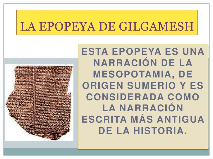 Historias - Página 13 La-epopeya-de-gilgamesh-2-1-728