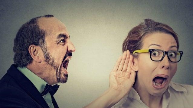La escucha de el coach en la practica de user research   eugenia casabona - ila19-3 Slide 3