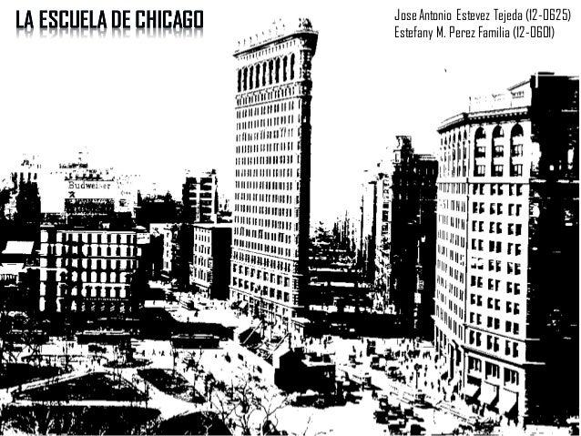 Jose Antonio Estevez Tejeda (12-0625) Estefany M. Perez Familia (12-0601)