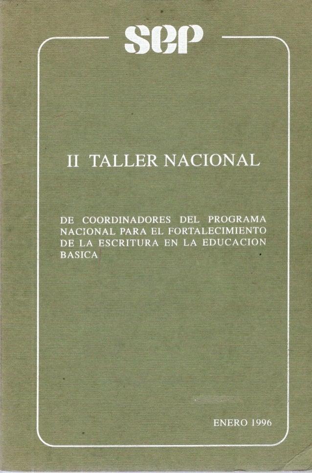 La escuela y los textos Aula XXI Santillana/ Argentina Proyecto editorial: Emiliano Martínez Rodríguez Dirección: Herminia...
