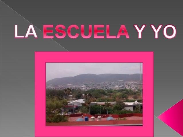  QUE NO HAY MANTENIMIENTO (BAÑOS,VENTILADORES,PAREDES,SILLAS.)  QUE NO HAY MUCHA COMIDA SALUDABLE, A VECES HAY FALTA DE ...