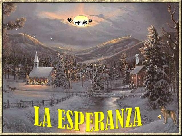 Era la noche de navidad. Un ángel se apareció a una familia rica y le dijo a la dueña de la casa: te traigo una buena noti...