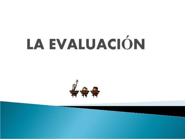  REGIÓN CALLAO. Evaluación de los aprendizajes. Callao, 2003 DE LA TORRE ZERMEÑO, Francisco. Didáctica para el logro dea...