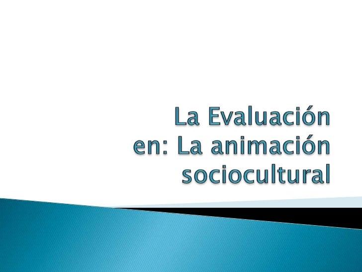 ORGANIZACION               ANALISIS     RECURSOS HUMANOS                                                  CAMBIO SOCIAL   ...