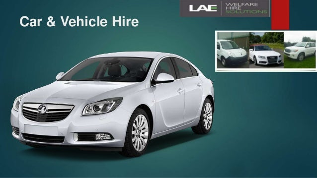 5faf3ccc21 Cheap price long term rental vehicle in the UK - LAE Vehicle Rental