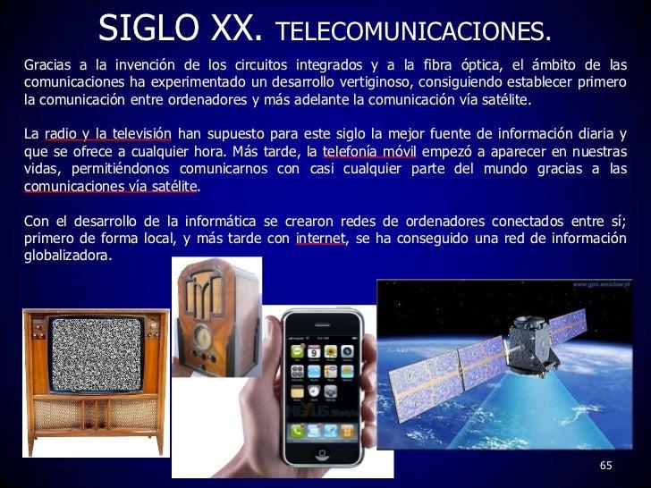 La Evoluci 243 N De La Tecnolog 237 A