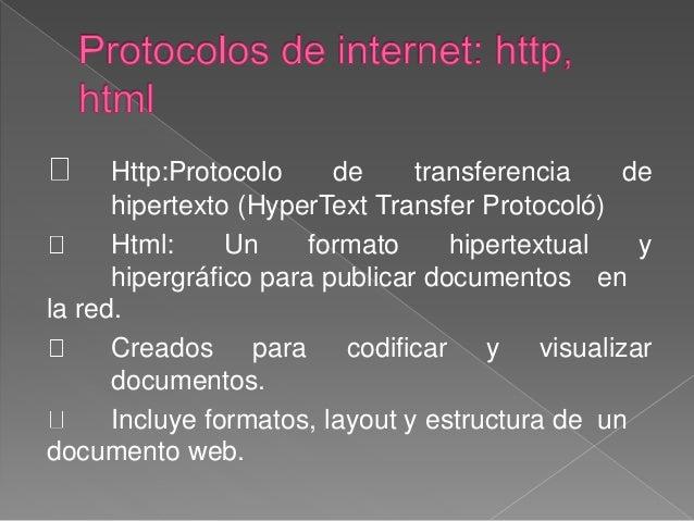 Se caracteriza por ser un nuevo medio para informar. Los usuarios solo podían comunicarse con el webmaster mediante enlace...
