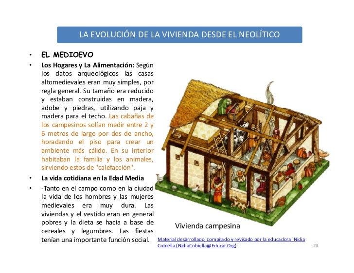 La evolucion de la vivienda for Ayudas para reformar la vivienda