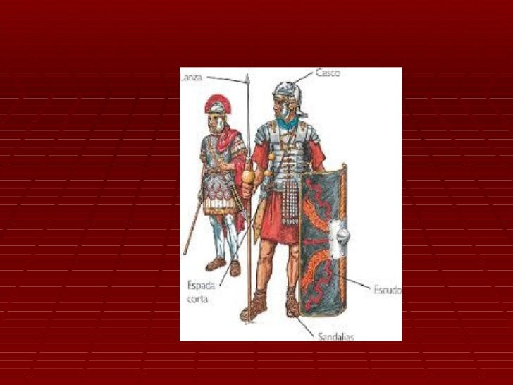  Tácticas de combate En los combates que se realizaban a campo abierto, los  legionarios formaban la llamada tortuga. Pr...