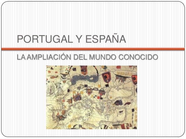 Portugal: nueva ruta hacia laIndia. ENRIQUE EL NAVEGANTE Y LA ESCUELA DESAGRES.Enrique el Navegante reunió personalidades...
