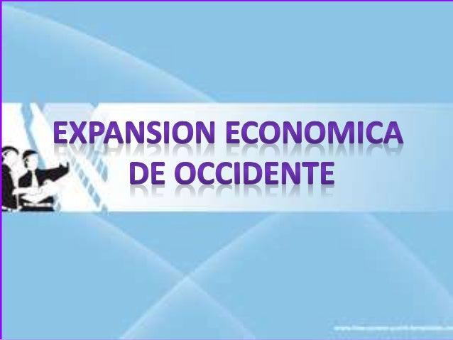1945Y 19473 AUGE ECONOMICO SIN  PROCEDENTES EN EL MUNDO CAPITALISTA  ESTADOS  UNIDOS  EUROPA