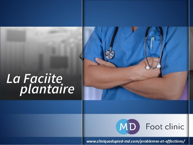 www.cliniquedupied-md.com/problemes-et-affections/