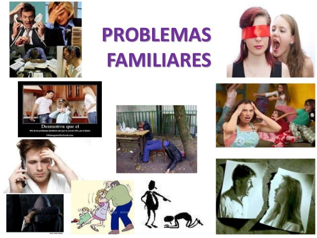 LOS VALORES Y ANTIVALORES - YouTube