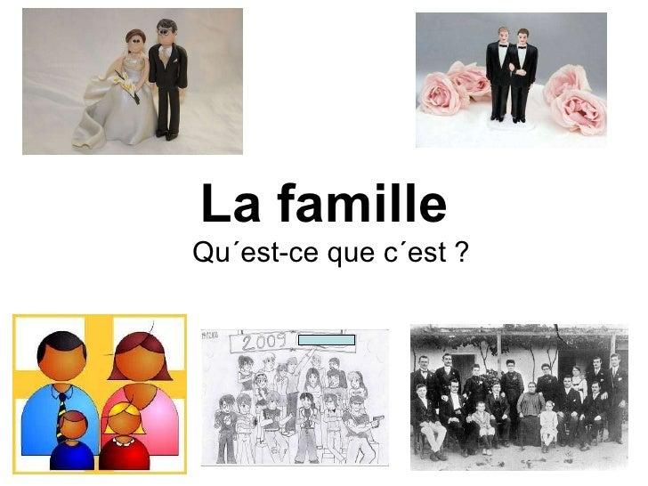 Definition de polygame en francais
