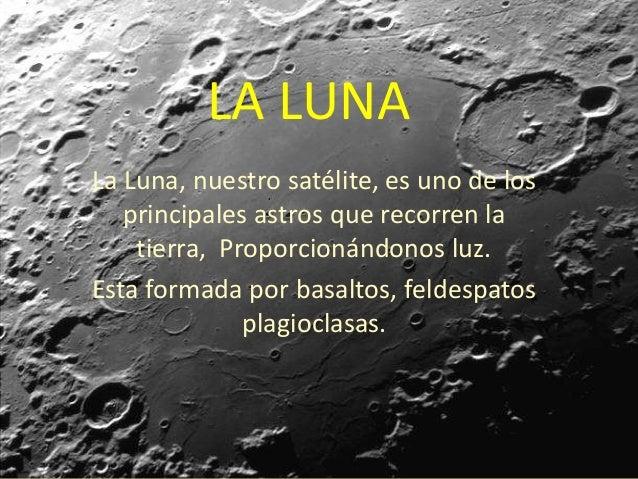 La fase lunar luna nueva 1 for Que luna hay esta noche