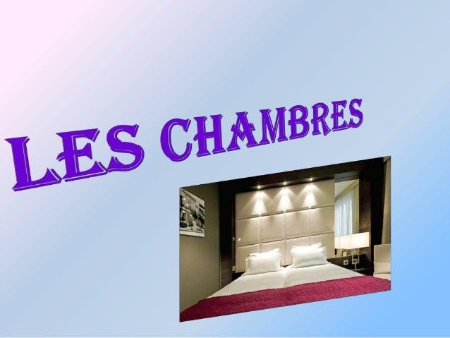 Chambres SupérieuresPrestations:                                       Design: Accès Internet ADSL & WiFi            Vue...