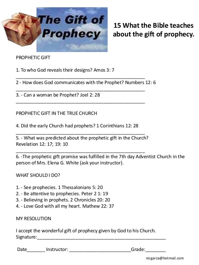 16 What the Bible teaches                                         about the Christian standards.THE BODY IS THE TEMPLE OF ...